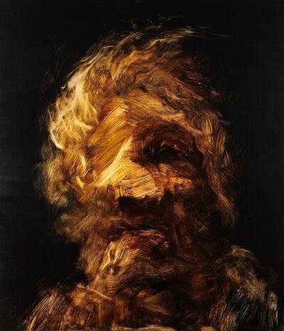 Johan Van Mullem, 'Heritage III', 2011