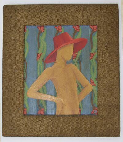 Hudinilson Jr., 'Untitled', 1978