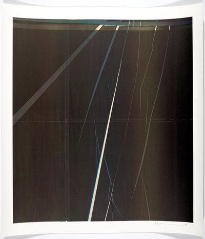 Anne Deleporte, 'Lightning', 2019