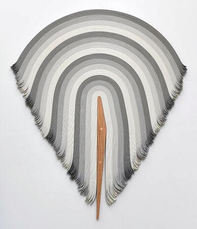 Derrick Velasquez, 'Untitled 198', 2018