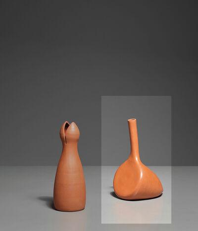 Valentine Schlegel, 'Vase', circa 1957