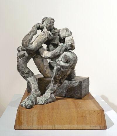 Curt Brill, '153', 2005