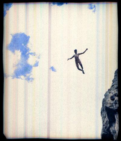 Elijah Gowin, 'Fall 9', 2008