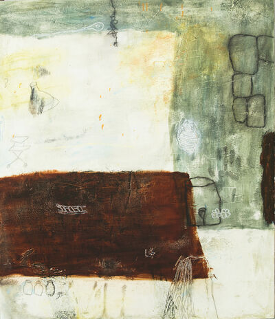 Danae Anderson, 'Any Way'