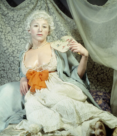 Cindy Sherman, 'Untitled #193', 1989