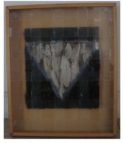 Alejandro Puente, 'Sin Titulo', 1983