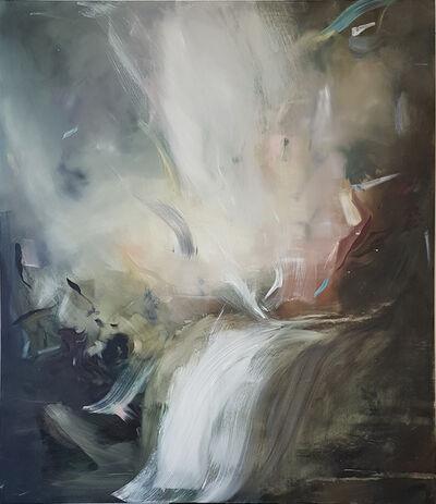 Juliette Paull, 'The Falls', 2019