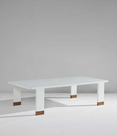 Jacques Quinet, 'Coffee table', circa 1970