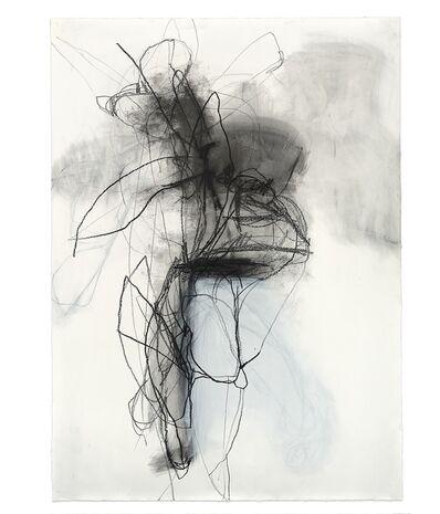 Andrea Rosenberg, 'Untitled 46.18', 2018