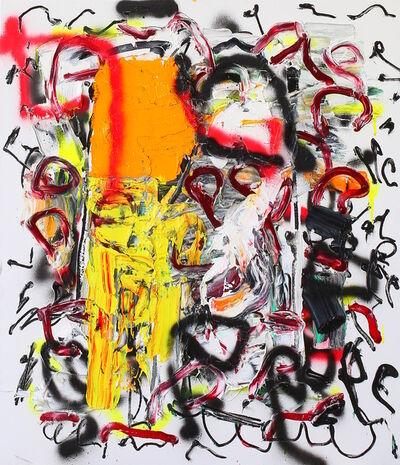SAMI, 'Untitled', 2019