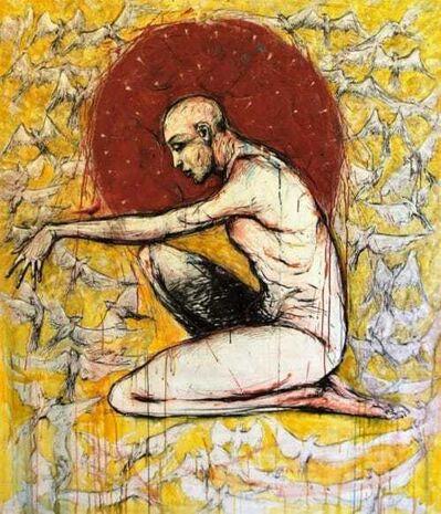 Ernesto Capdevila, 'Bondad', 2016