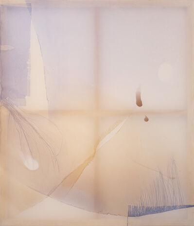 Guo-Liang Tan, 'Light Frays II', 2019
