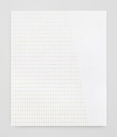 Valdirlei Dias Nunes, 'Sem Título [Untitled]', 2018