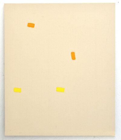 Federico Herrero, 'Untitled', 2016