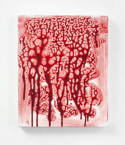Adel Abdessemed, 'Forbidden Colours', 2018