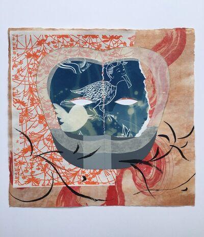 Jiha Moon, 'Masque ', 2016