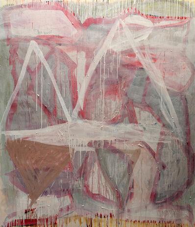 Karl Bielik, 'Teeth'