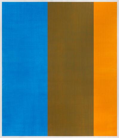 Juan José Cambre, 'Sín título (detalle V)', 2016