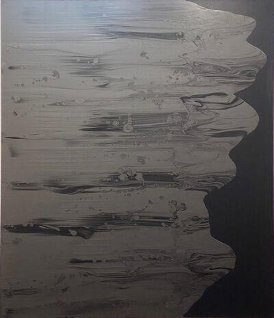 Yago Hortal, 'SP 240', 2020
