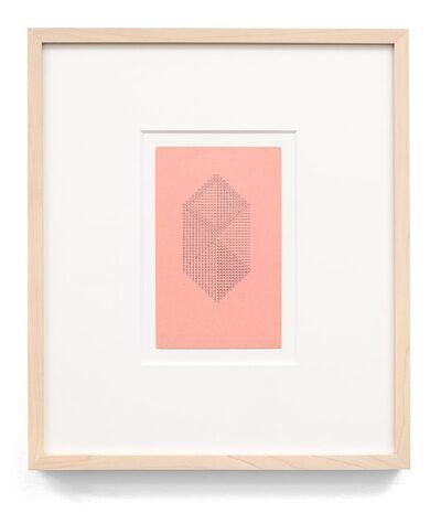 Ruth Wolf-Rehfeldt, 'Untitled '