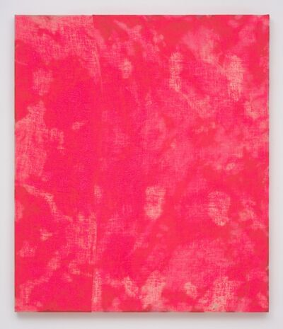 Evan Nesbit, ' La Brea (Creature Feature)', 2014