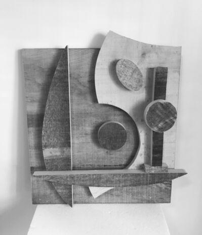 Philippe Anthonioz, 'Untitled', 2017