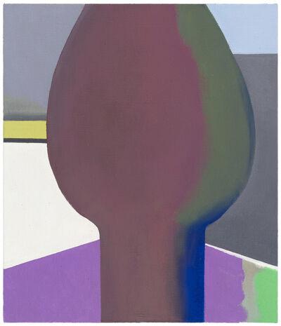Jan Merta, 'Výtvarná výchova I', 2011