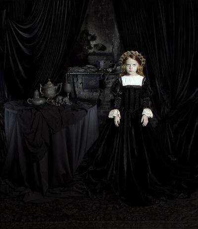 Adriana Duque, 'Maria 08', 2011