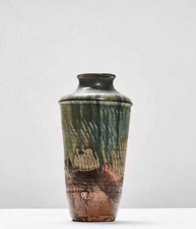 Georges Hoentschel, 'Shouldered Urn'
