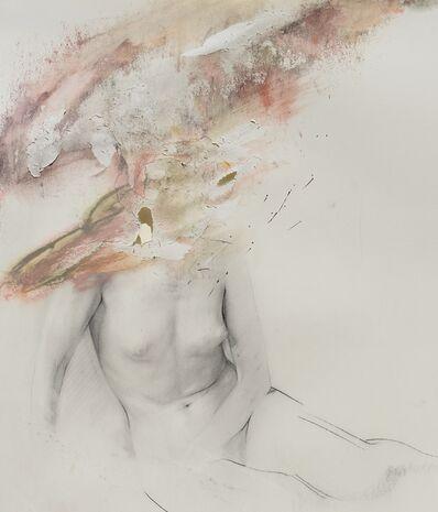 Daniel Segrove, 'Mirage', 2016