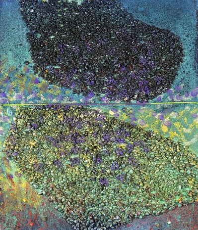 Stanley Boxer, 'Aseveredtime', 1998