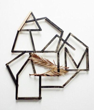 Alice Gonglewski, 'Nest'
