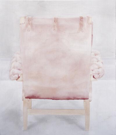 Maria Nordin, 'The Transformation', 2013