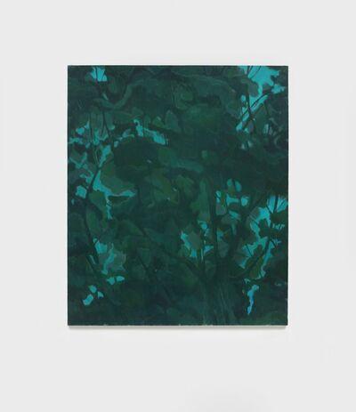 Xu Xiaoguo, 'Texture 1', 2016