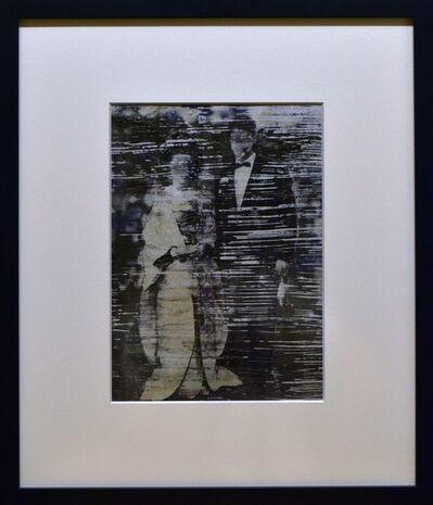 Ryoichi Nakamura, 'a preparation of minds', 2015