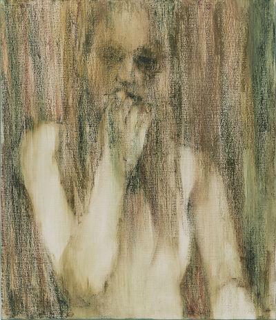 Yugo Kohrogi, 'ID 09', 2018