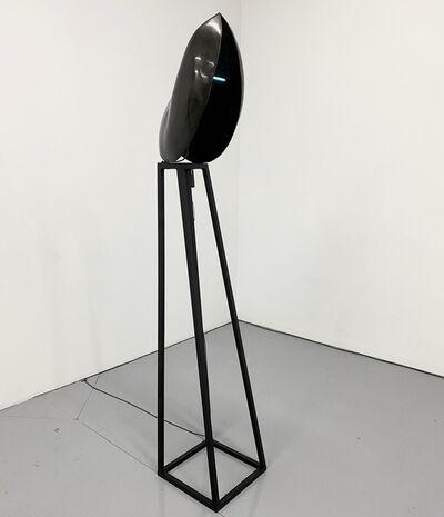 Krzysztof Franaszek, 'm20.1', 2020