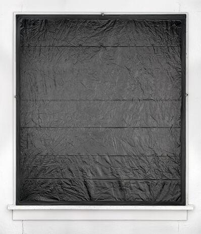 Isaac Layman, 'Blackout', 2010