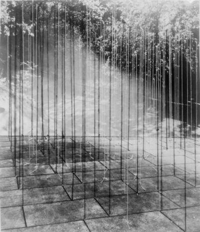 Gisoo Kim, 'Untitled', 2019