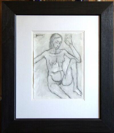 Akbar Padamsee, 'UNTITLED', 2006