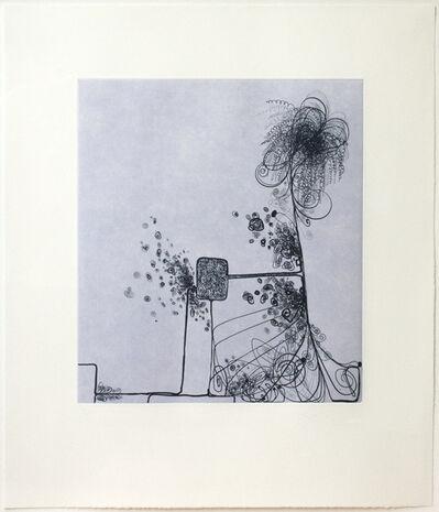 Paul Henry Ramirez, 'Juicy Little Passion 6', 2005