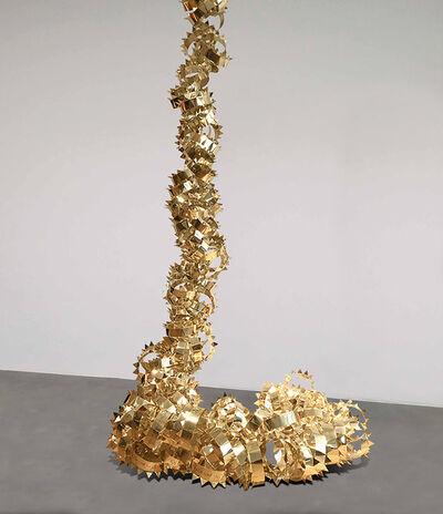 Roy Nachum, 'Life', 2011