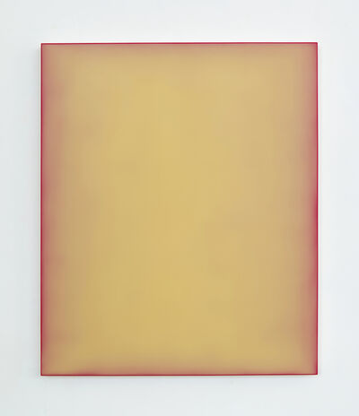 Michael Craik, 'Veil 33', 2021