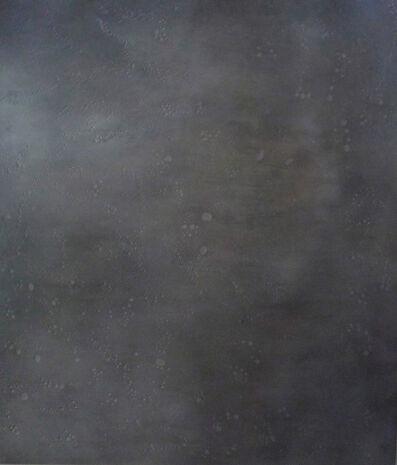 Michael Byron, 'Constellation: T.B.A', 2015