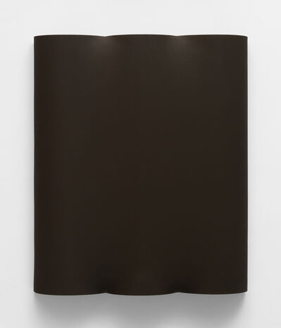Jennifer Boysen, 'Untitled', 2018