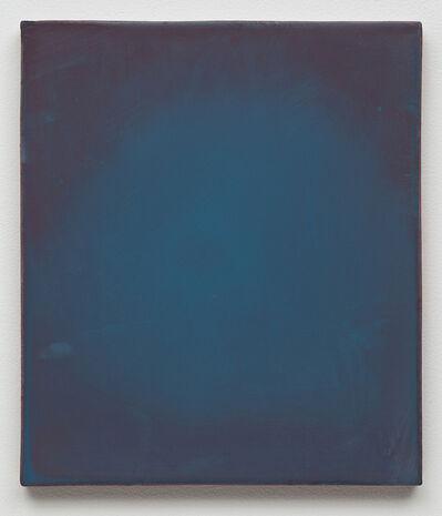 Markus Amm, 'Untitled', 2011