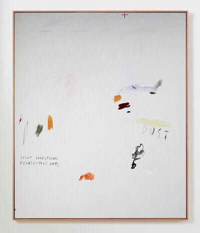 Heath Newman, 'Dust', 2019