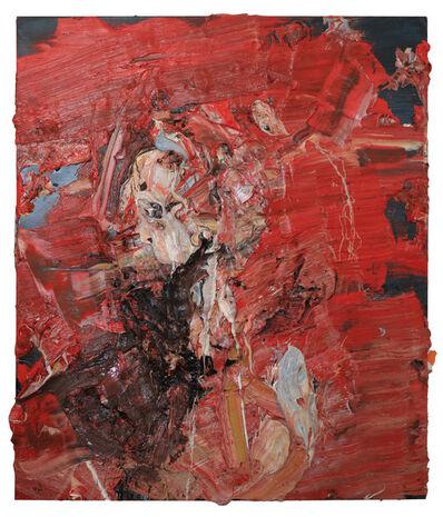 Antony Micallef, 'Raw Intent No. 13 ', 2016