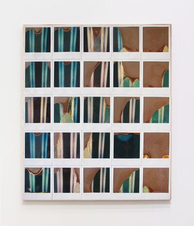 Jan Henderikse, 'Untitled', 1986