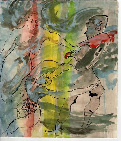 Jackie Gendel, 'Untitled', 2011